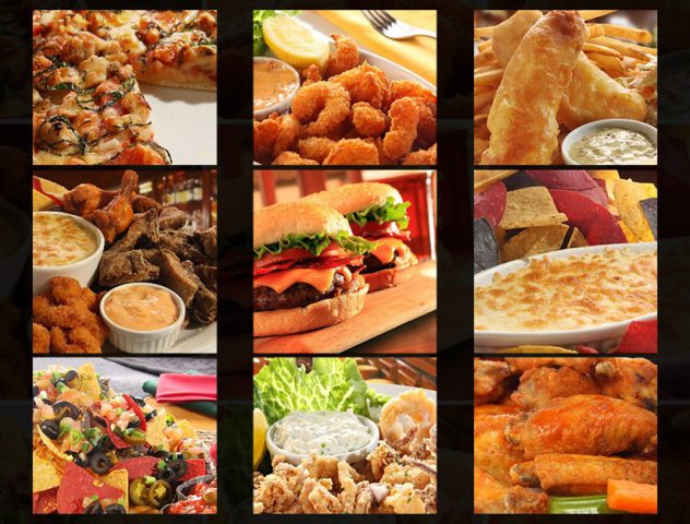cover-junk-food