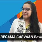 Saregama Carvaan review: A perfect blend of vintage looks and modern technology