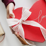 Guide to Selecting a Meaningful Gift